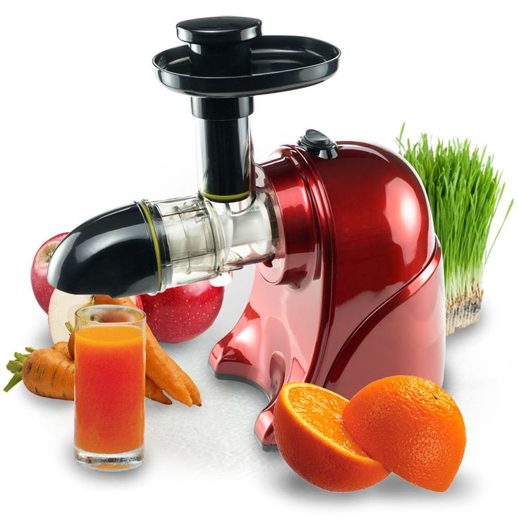 Samson Ceramic Red Juicer. As an indispensable appliance for any healthy kitchen, the Samson Ceramic Cold Press Juicer from Healthstart Life Products is designed and manufactured to the highest Australian and international standards. The Samson Ceramic Juicer is one of the only juicers in the world to have a Multi Stage Ceramic Auger. http://www.tohealth.com.au/product/samson-ceramic-red-and-gold-cold-press-juicer/