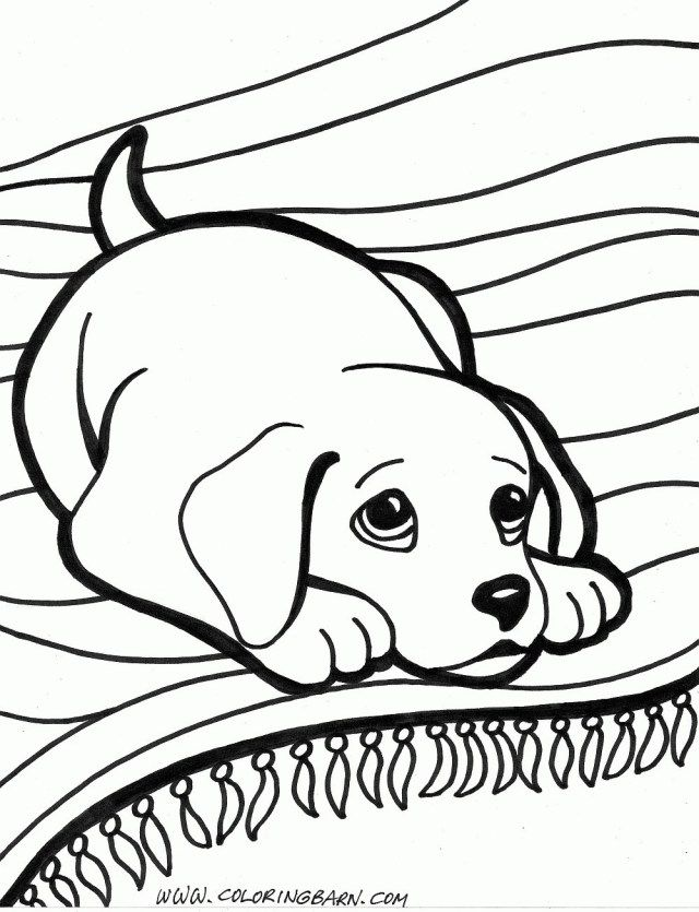 21 Pretty Image Of Puppy Coloring Pages Entitlementtrap Com Horse Coloring Pages Puppy Coloring Pages Dog Coloring Book