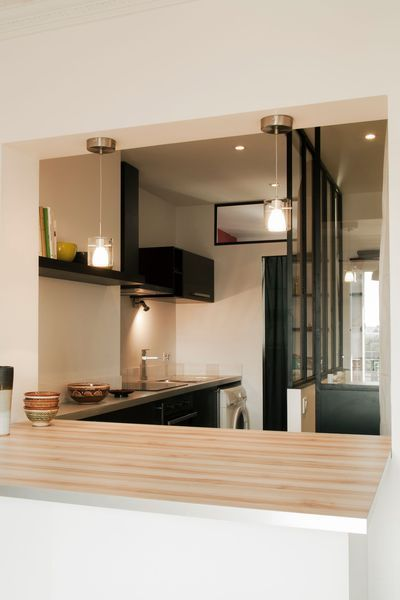 24 best Tomettes images on Pinterest Apartments, Home ideas and - Magasin De Meubles Plan De Campagne