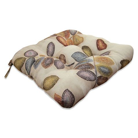 244249979766336778 together with Textile as well 135741376243704986 moreover  on fishbowl seaweed dining chair cushions