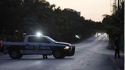 Los narcomenudistas han encontrado en la Universidad Nacional Autónoma de México (UNAM) de la capital de ese paísun lugar perfecto para...
