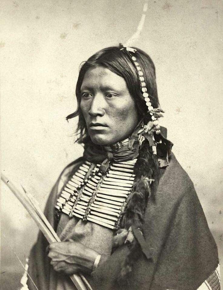 угнетенные индейцы фото