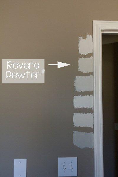 17 Best Revere Pewter Images On Pinterest Revere Pewter