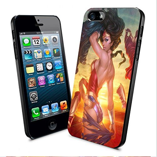 Wonder Woman in Galaxy Iphone and Samsung Galaxy Case (iPhone 5/5s Black) Generic http://www.amazon.com/dp/B00VR5FQYW/ref=cm_sw_r_pi_dp_Lhfqvb1RP2DRW