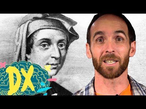 La sucesión de Fibonacci y la razón aúrea - YouTube