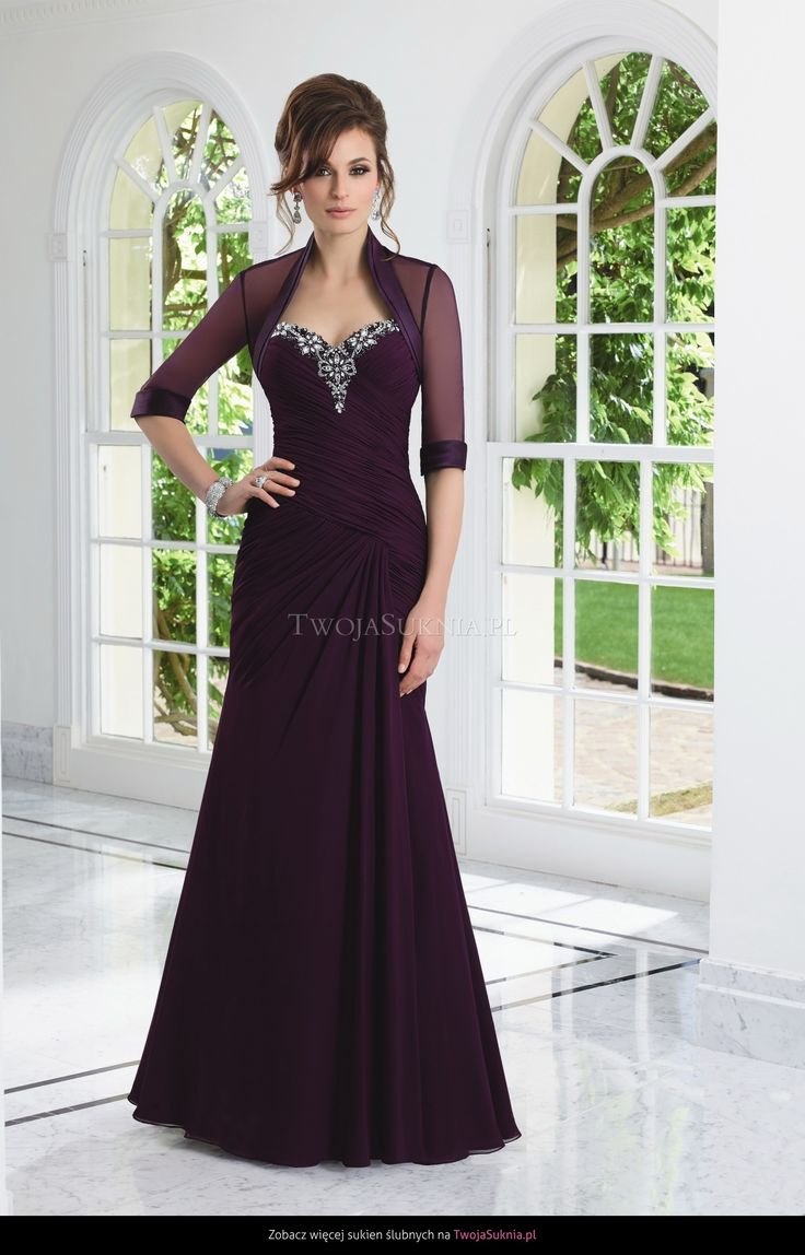 best formal special occason wear images on pinterest gown