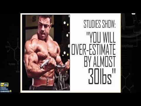 Fitness Adonis Golden Ratio System..http://tinyurl.com/oh5s8yb