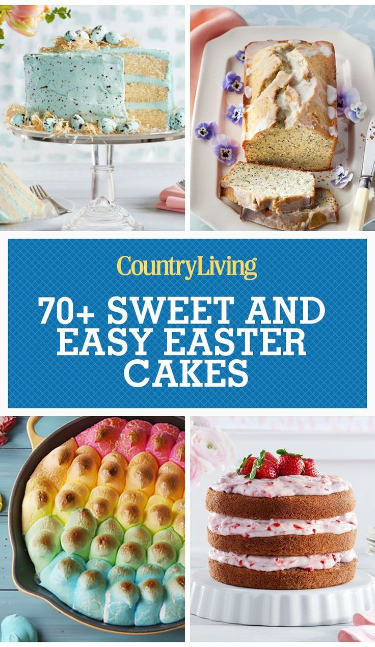 Save These Ideascountryliving   – Food