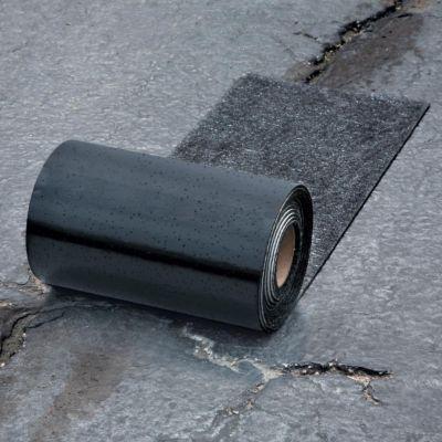 Driveway Medic Asphalt Driveway Repair