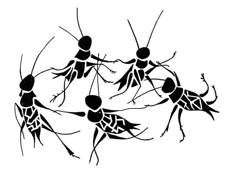 ilustração de Júlio POrmar para livros de Sidónio Muralha