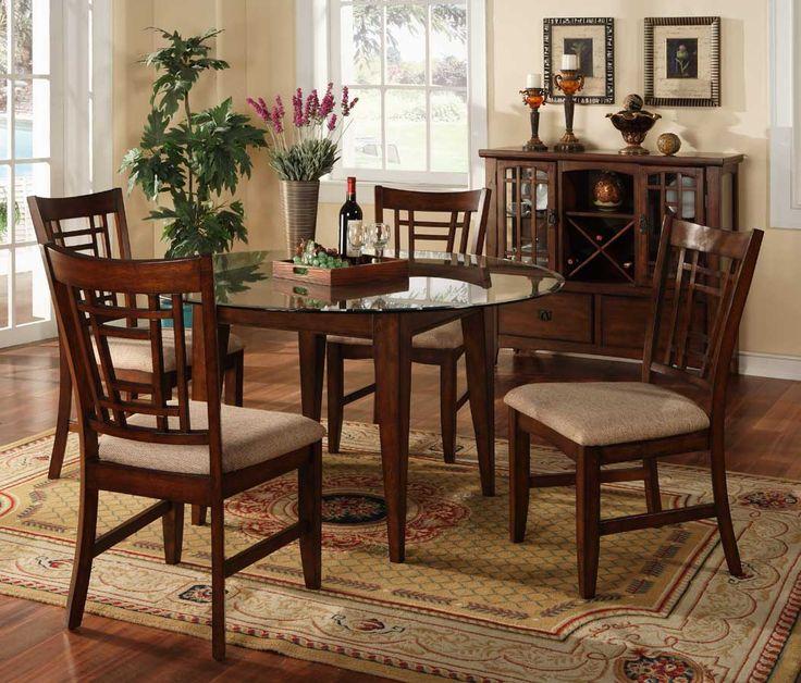 Best 25+ Distressed wood dining table ideas on Pinterest ...