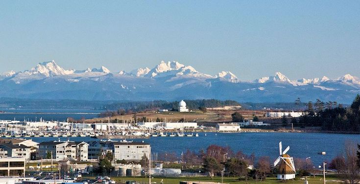 32 Best Images About Whidbey Island On Pinterest Drive
