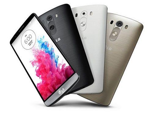 http://www.teknogrezz.com/harga-hp-lg-android-terbaru/