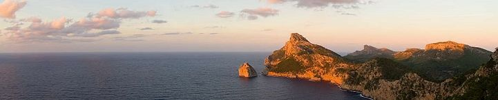 Rent a Bike, Bike Hire, Cycle Hire at Tramuntana Tours, Soller, Puerto Soller, Mallorca, Majorca, Spain