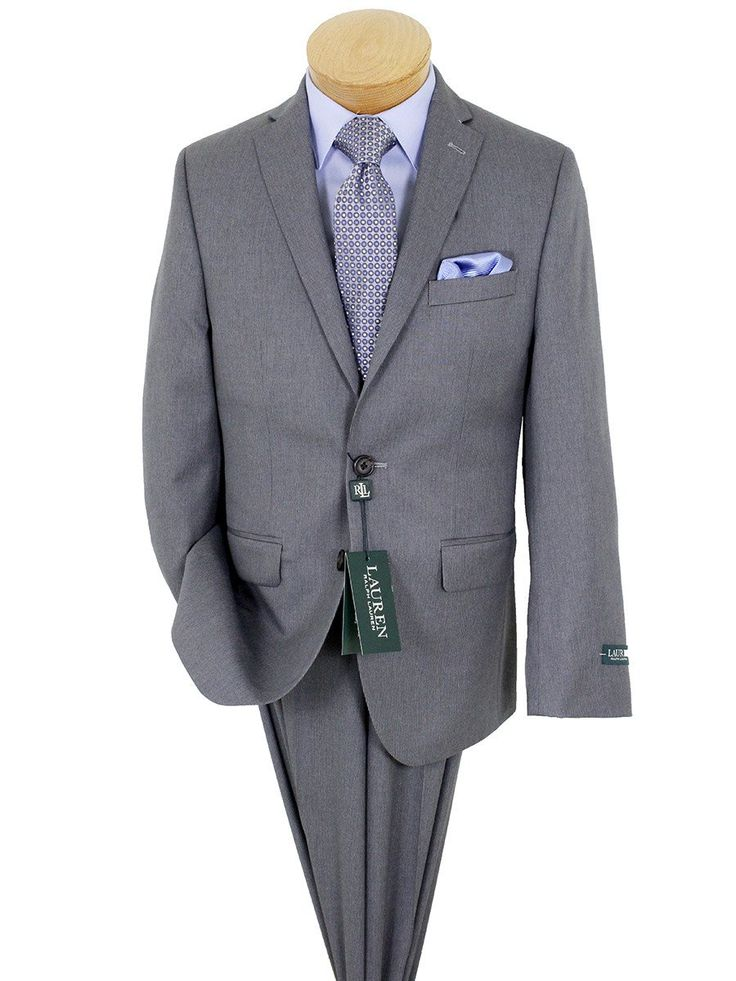 Get free shipping on boys' suits & separates at Neiman Marcus. Shop for shirts, pants, blazers, bow ties, belts & more.