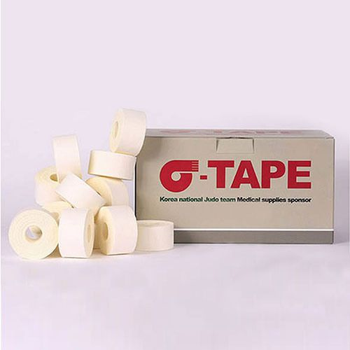 cotton_sports_tapes_main