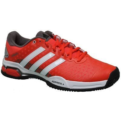 #Adidas barricade team 4 padel mens #tennis #trainers s83280,  View more on the LINK: http://www.zeppy.io/product/gb/2/131876575224/