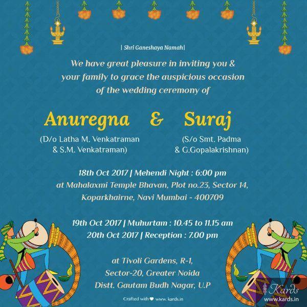 order wedding invitations online  weddingshowerinvitations
