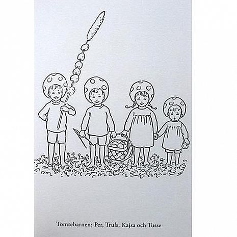 children-of-the-forest-coloring-book-add-1-465px-465px.jpg (465×465)