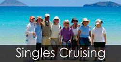 Singles Cruising