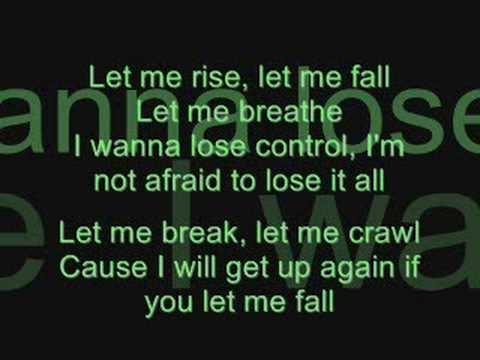 sara bareilles lyrics   Love Song Sara Bareilles Lyrics Youtube ~ I will rise stronger.