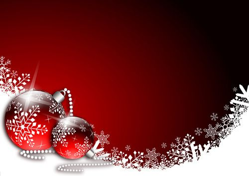 Red White Christmas Background Free Vector Download 51 182 Files White Christmas Background Christmas Background Red White Christmas