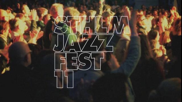 Stockholm jazz flyttar in!    Stockholm Jazz Festival 2012: 1-7 oktober på Fasching, Berns, Kulturhuset och Konserthuset! Bered er på årets mest spännande inomhusfestival med det bästa på den svenska och internationella scenen just nu. Detta är början på en ny era.