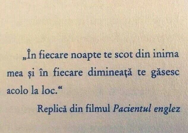 Romaneste