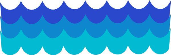 cartoon ocean waves - Google Search