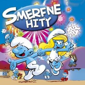 """""""Smerfne hity"""", 2012."""