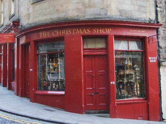 Edinburgh Old Town (Scotland): Address, Phone Number, Tickets & Tours, Neighborhood Reviews - TripAdvisor