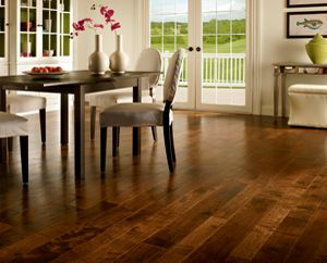 Wide Plank Flooring For Sale | Fall Wood Fashions | Archives | Floor  Covering Weekly