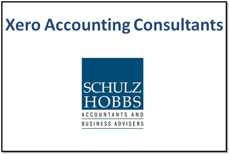 Xero Accounting Consultants and Accounting Software - Schulz Hobbs  Want to know how to manage superannuation? Schulz Hobbs helps you to make and control over the investment decisions for fund from our expert advisors to manage and handle the business responsibilities.  http://www.schulzhobbs.com.au/our-services/consultant/xero-consultants