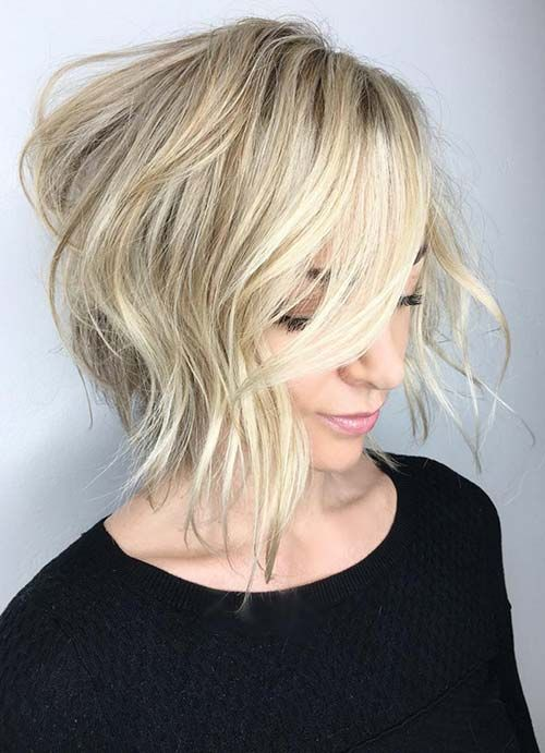 sexy hair styles for girls 55 hairstyles for with thin hair hair 6761 | 4db9e6761bd9fbcfbbfb45ea1f957718 blonde bob hairstyles hairstyles for fine hair