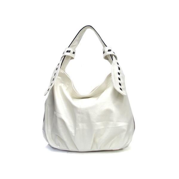 cute handbags | Cute White Handbags - Shop at Mimi Boutique