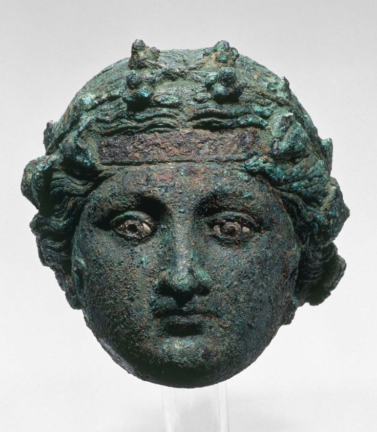 http://www.mfa.org/collections/object/head-of-a-statue-of-dionysos-145852