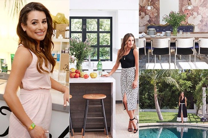 Pin by FancyFrances on Amazing Life! Pinterest Celebrity houses