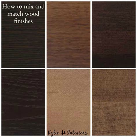 17 Best Ideas About Cherry Wood Floors On Pinterest