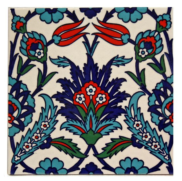 Tile. http://voodookitchen.com.au/images/large/TURTIL03S.jpg