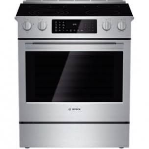 induction stove oven - Google Search