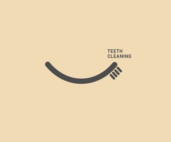 25 best ideas about dentist logo on pinterest dental
