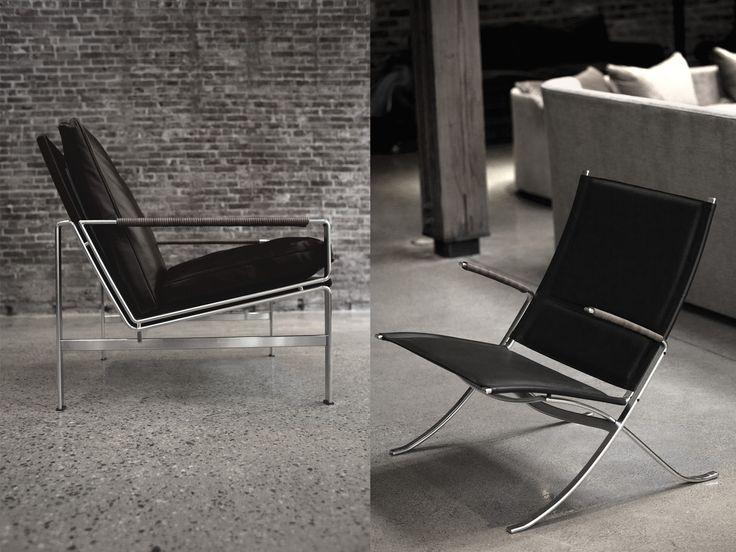 58 best images about design on pinterest modern classic. Black Bedroom Furniture Sets. Home Design Ideas