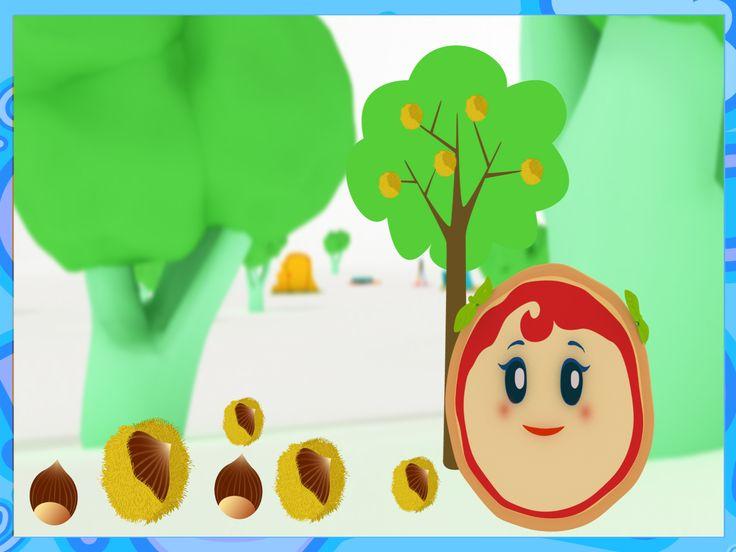 Idee su cibo per bambini pinterest food art e