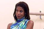 Episode 26 (Nationals 90210) - Dance Moms Full Episodes & Videos - myLifetime.com