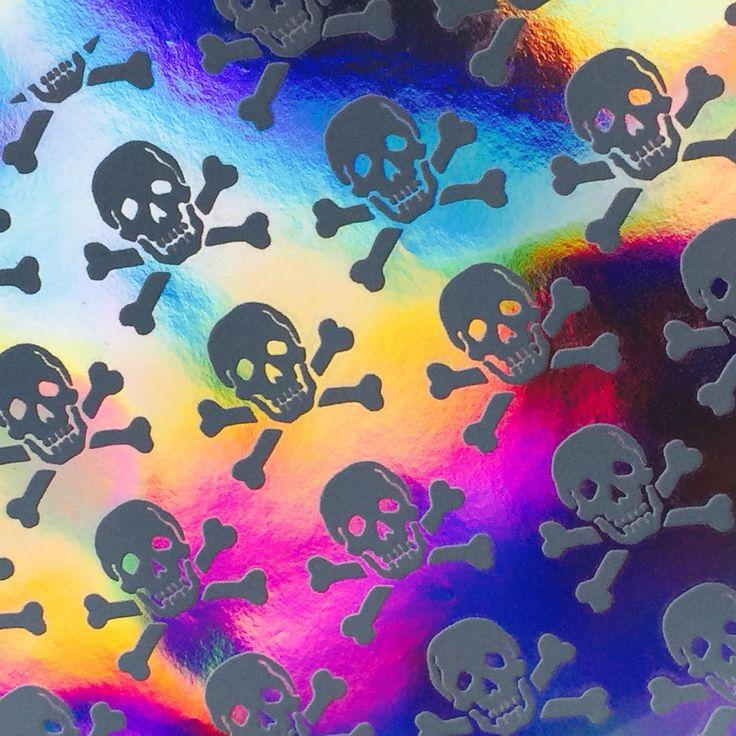 101 best skulls wallpaper images on pinterest skull art