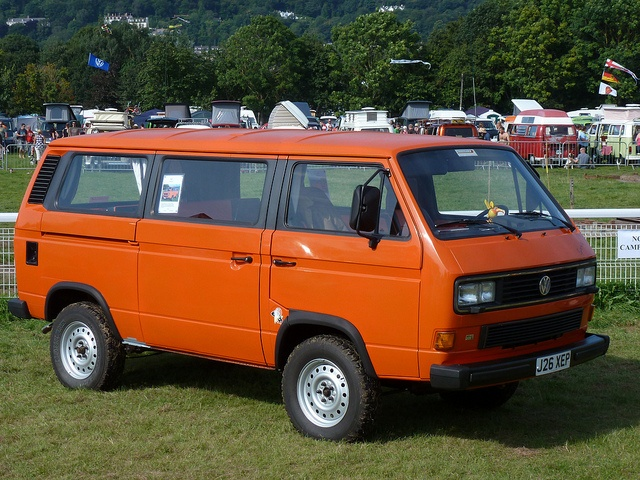 128 best images about vw t3 on pinterest vw forum 4x4 and wheels. Black Bedroom Furniture Sets. Home Design Ideas