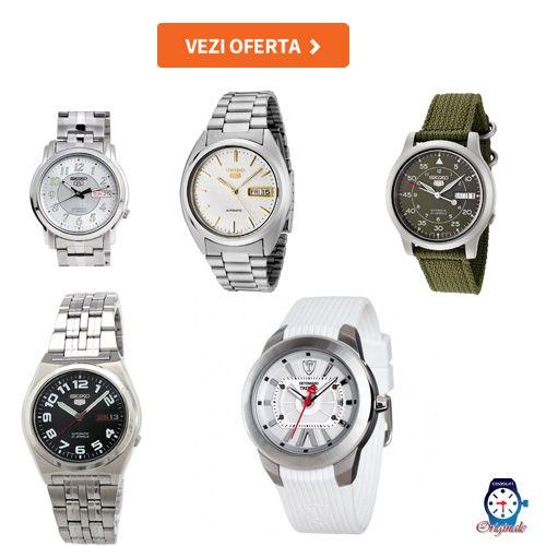 http://ceasurioriginale.tumblr.com/post/126730121413/ceasuri-automatice #ceasuri automatice #ceasuri #accesorii