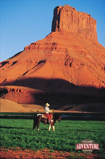 17 Best Garden Of The Gods Chatsworth Images On Pinterest March Mars And Lone Ranger