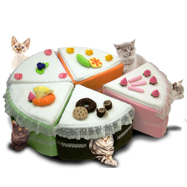 Good Find This Pin And More On Cat Beds By Denisereed98229.