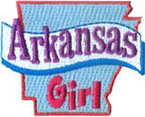 will always be my 'home'Favorite Places, Arkansas Stuff, Country Girls, Arkansas Hom Sweets, Girls Round, Figures Ƹӝʒ, Arkansas Travel, Arkansas Things People, Ƹӝʒbackground Figures